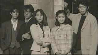 2017.7.23録音 TRUE LOVE/藤井 フミヤ:1993年リリース ドラマ『あすな...