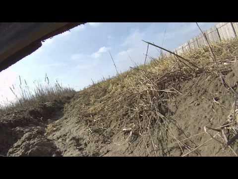 Видео-отчёт ПГТ 15/03-2014