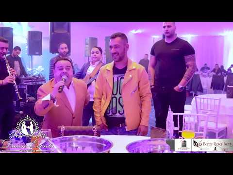 Adrian Minune - Doamne, tie iti multumesc @Dream Events By Barbu Events