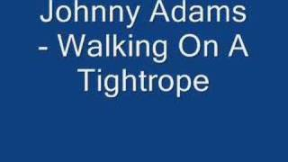 Play Walking On A Tightrope