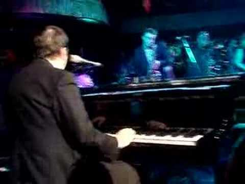 Jools Holland Bumble Boogie