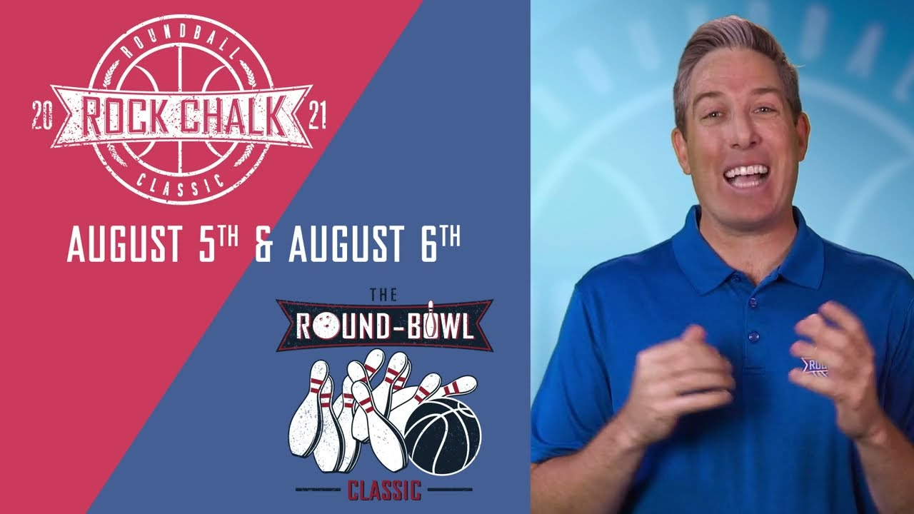 Download 2021 Rock Chalk Roundball Classic Preview