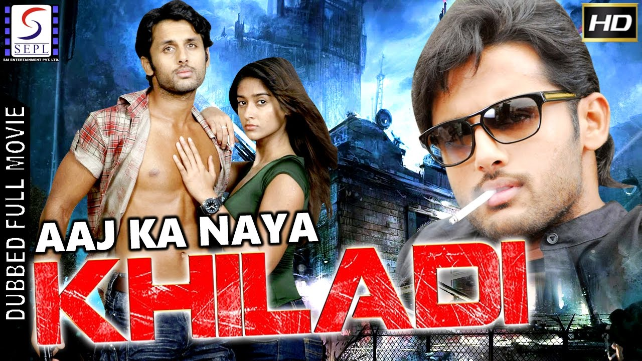 New songs download 2015 bollywood.