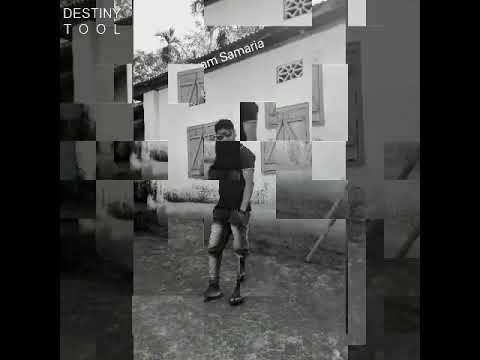 Assam Video Song MP3 Download 2019