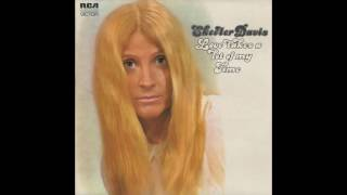 Download If You Could Read My Mind - Skeeter Davis MP3 song and Music Video