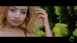 UGANDAN MUSIC NONSTOP VIDEO MIXTAPE JULY 2017 by dj maxabel