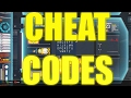 Black Ops 3 (Bo3) CHEAT  CODES!!!!!!!!!!!