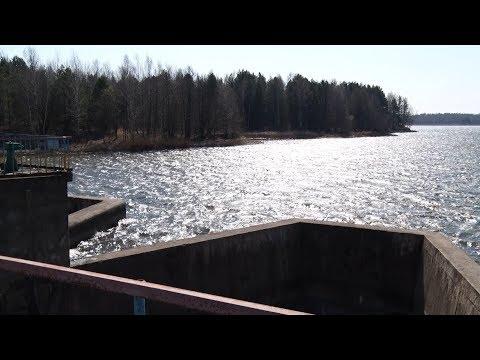 Чи буде вода у Житомирі?
