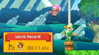 STEALING WORLD RECORDS from Other Streamers #6