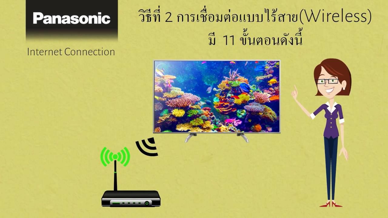 Panasonic Viera TH-L32E5T TV Driver FREE