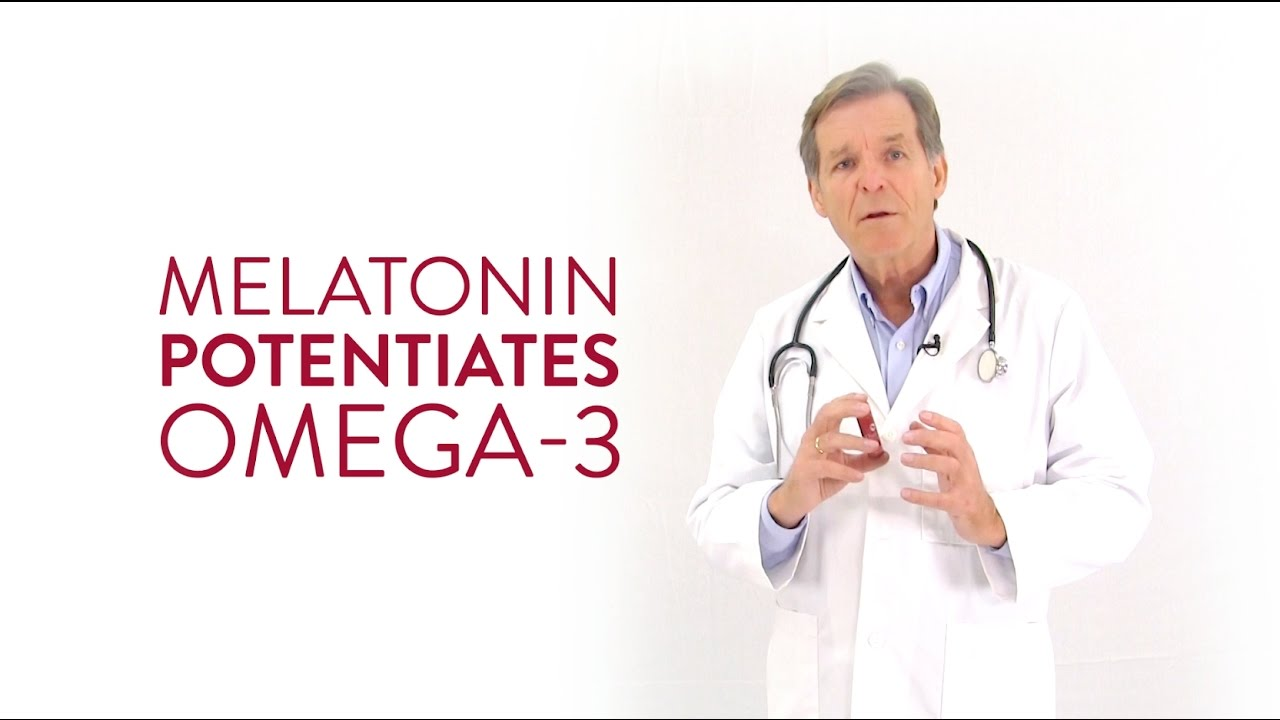 How Much Melatonin Should I Take Every Day?