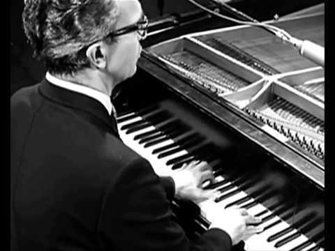 Dave Brubeck Quartet -  Take Five 1959
