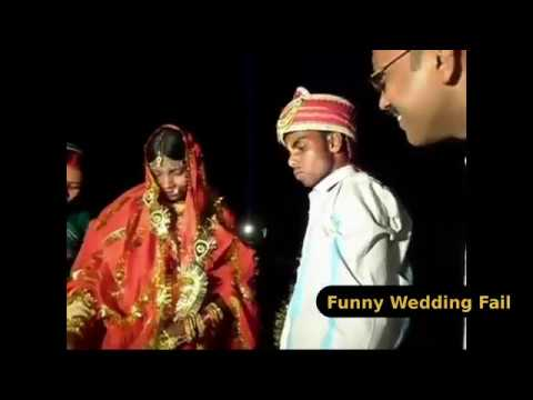 Funny Indian Wedding Video, Cant Stop Laughing | Must Watch
