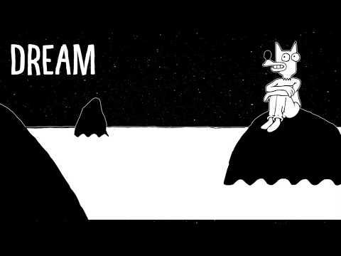 (Sandy) Alex G - Dream