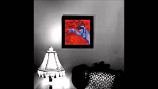 Nate Stone - Mercy Ship - 08