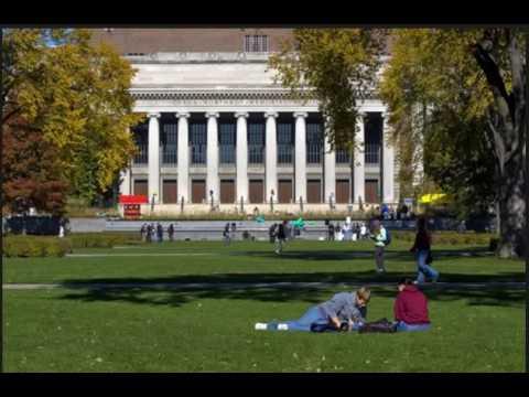 University of Minnesota–Twin Cities
