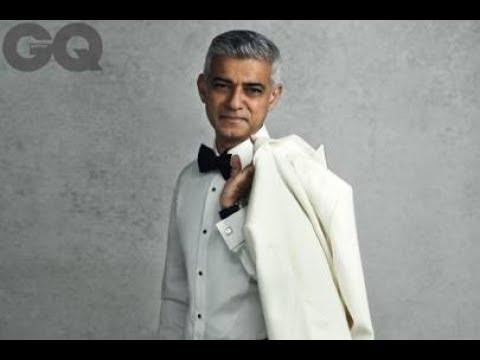 Sadiq Khan Takes Back Rent Control
