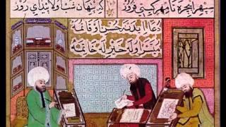 Who Is Ottoman Prince Sultan Yahya?
