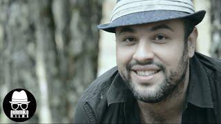 CARLOS ARROYO MI TALISMÁN (VÍDEO OFICIAL)