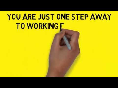 Work From Home Bloemfontein | FREE LEGIT opportunity!