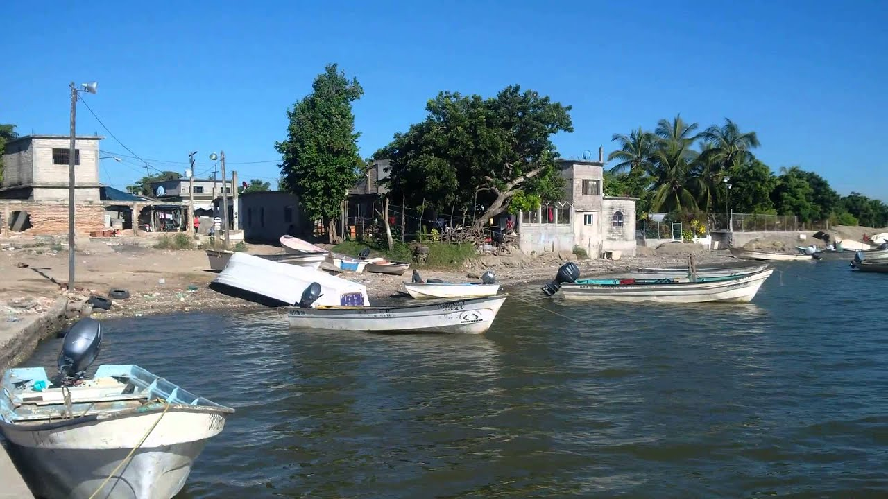 Image result for fotos del campo pesquero COSPITA-COSPITA, culiacán, sinaloa