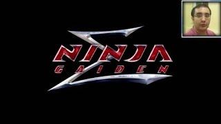 Dost Kayaoğlu vs Ninja Gaiden Sigma