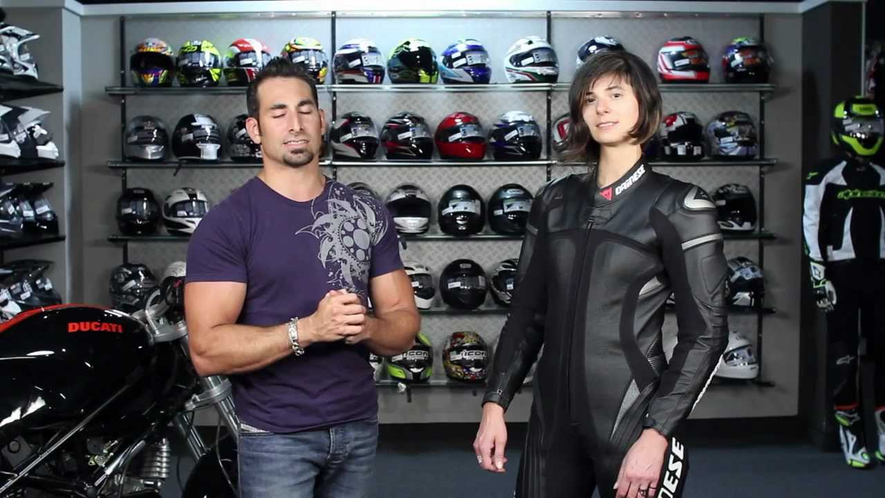 danese women Dainese uses innovation and new technology to create protective gear and clothing for motorcycle, bike, equestrian and winter sports - dainese official website.