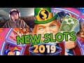 Slots of Luck: Free Casino Slots Games Trailer - YouTube