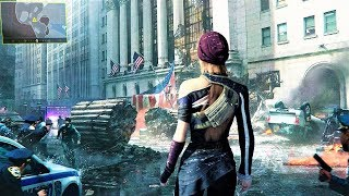 Top 10 INSANE REALISTIC GRAPHICS Games Of 2016   PC PS4 Xbox One