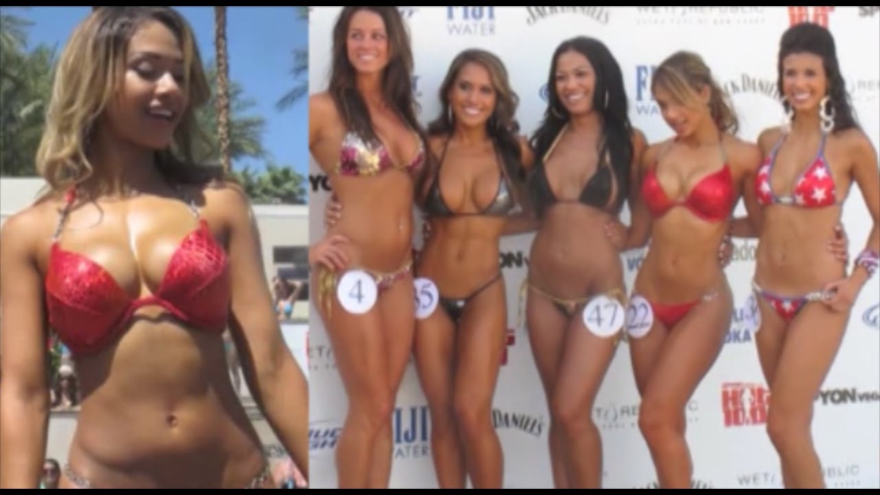 beach-bikini-community-contest-type