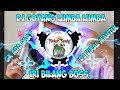Dj Viral Goyang Lumba Lumba X Iri Bilang Boss Full Bass  Mp3 - Mp4 Download