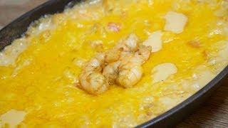 Cajun Shrimp Dip - Cooked By Julie - Episode 94