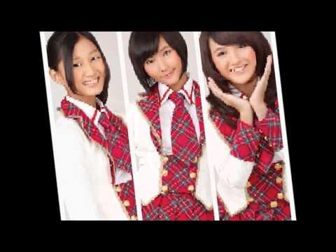 JKT48 - Tenshi No Shippo / Ekor Malaikat