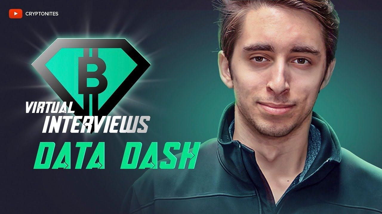 Best Cryptos For 2021 DataDash   Nicholas Merten: Bitcoin price 2021, Best Crypto