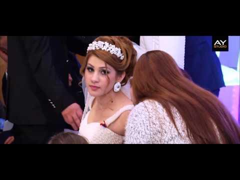 #DiyarCiman #23.10.2015 #Bünde #Daweta #Ezidi #Kurdish #Wedding #Xesan #AyStudioGermany