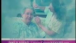 Sarasota County Forida Senior Home Care Services
