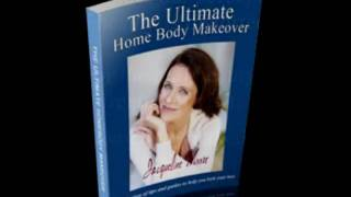 Home Body Makeover Thumbnail