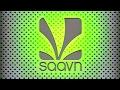 install saavn premium app for free.....