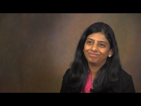 Boston (Kenmore) - Meet Dr. Shanthy Sridhar - Harvard Vanguard Internal Medicine