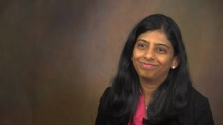 Boston (Kenmore) - Meet Dr. Shanthy Sridhar - Harvard Vanguard Internal Medicine