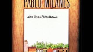 Pablo Milanes y Lilia Vera - Pueblos Tristes