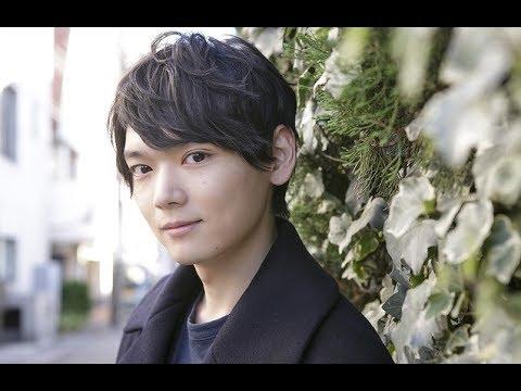 ほぼネイティブ!古川雄輝の英語力 Yuki Furukawa English Interview
