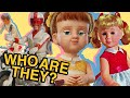 Download Video New TOY STORY 4 Characters Are Based on Real Vintage Toys | GABBY GABBY, DUKE CABOOM & MORE MP4,  Mp3,  Flv, 3GP & WebM gratis