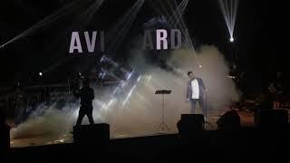Navid Zardi – Xayal (Exclusive)