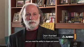 Dan Testimonial