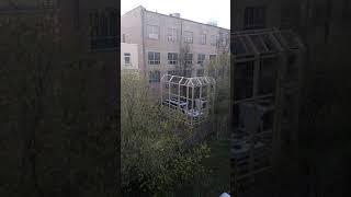 Смотреть видео гидрометцентр Москва, беспредел, нарушает закон, онлайн