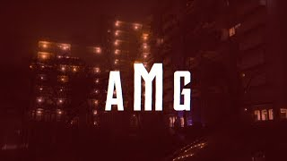 ARI - AMG (Official Video)