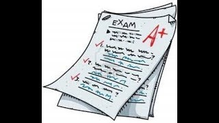 GET GOOD MARKS IN||BOARDEXAMINATIONS||AND CONTOL THE TIME IN ||EXAMINATION!!!