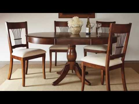 Shermag Canada, fabricant de meubles du Québec (4e émission de l'AFMQ)