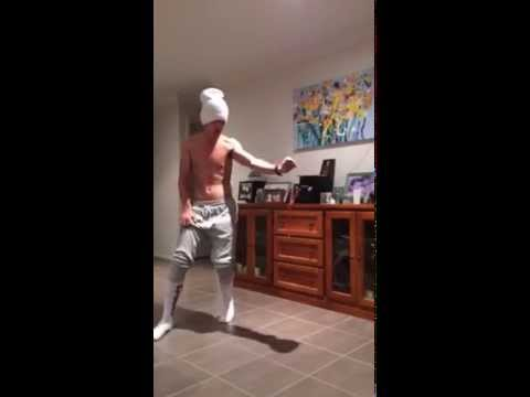 Grind Time!!! | Liam Ferrari